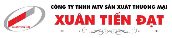 Công Ty TNHH MTV Sản Xuất Thương Mại Xuân Tiến Đạt